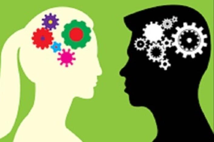 شناسایی تفاوت های جنسی در تومورهای مغزی کشنده