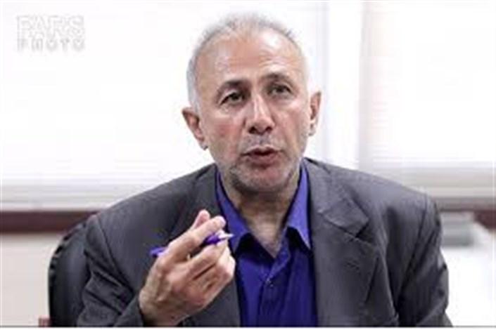 تأسیس دانشگاههای ایرانی در کشورهای همسایه، قرابت فرهنگی و سیاسی ایجاد میکند
