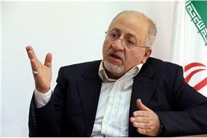 انتقاد حقشناس از عدم ابلاغ مصوبات نامگذاری معابر جهت اجرا