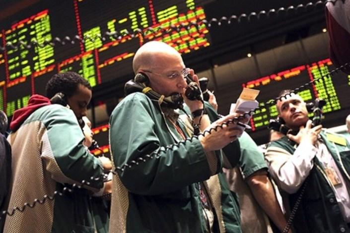 افت و خیز در بازار طلای سیاه/ نفت اوپک 65 دلار