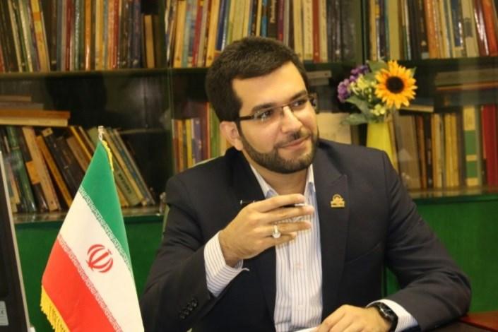 مهلت شرکت در استارتاپ «خونگیشو» تا 25 خرداد تمدید شد/ برگزاری 3 رویداد استارتاپی مجازی در تابستان