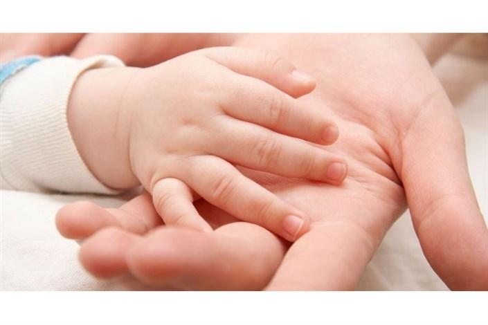 شایع ترین علت ناباروری زنان/عوارض تعویق دوران بارداری