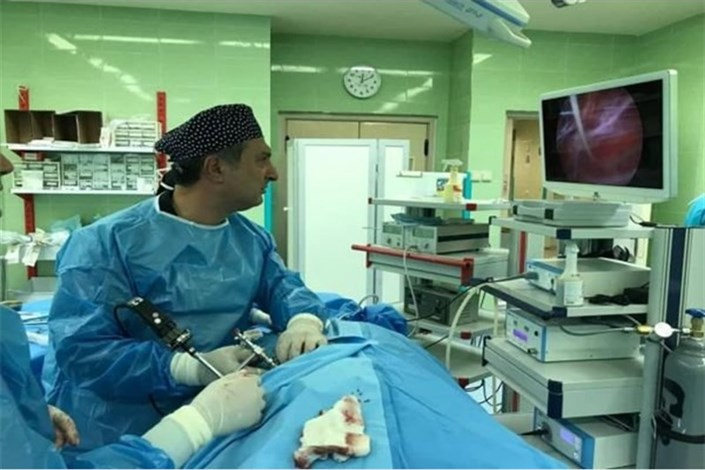 بازسازی فک و صورت با استفاده از سلول بنیادی و مهندسی بافت/مزایای جراحیهای دیجیتال