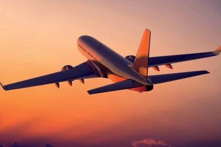 بومی سازی دانش ساخت قطعات هواپیما توسط یک شرکت دانش بنیان