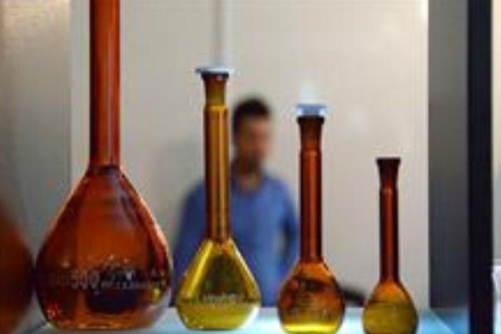 اطلاعات 10هزار تجهیزات آزمایشگاهی در اختیار پژوهشگران