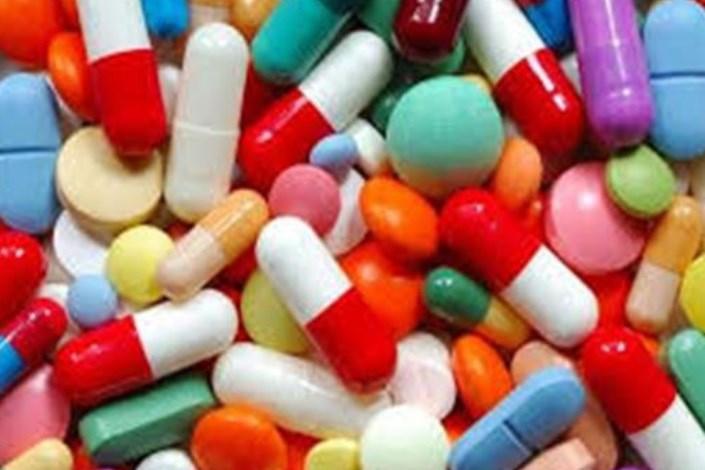 تامین نیازهای دارویی کشور با نگاهی نوآورانه