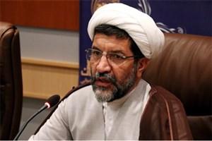 رئیس مؤسسه مطالعات و تحقیقات اجتماعی دانشگاه تهران منصوب شد