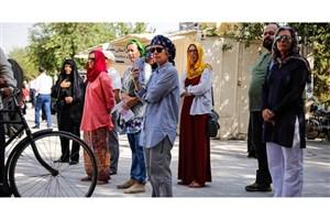 روسیه خواهان قرار گرفتن ایران در لیست مقصد گردشگران این کشور