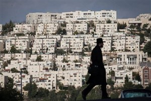 اهداف و مشکلات ترسیم مرزی لبنان و فلسطین اشغالی
