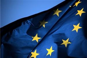 هشدار اتحادیه اروپا درباره کلاهبرداری های اینترنتی مرتبط با کرونا