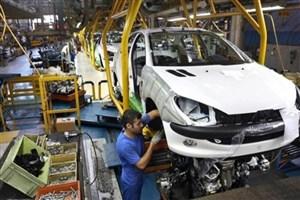 اخبار روز خودرو / تولید خودروسازان به بیش از ۲۸۹ هزار دستگاه رسید
