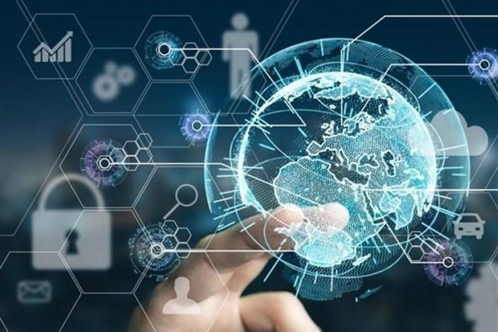 کسب و کارهای فناورانه اقتصاد دیجیتال در فضای کار اشتراکی رونق میگیرند