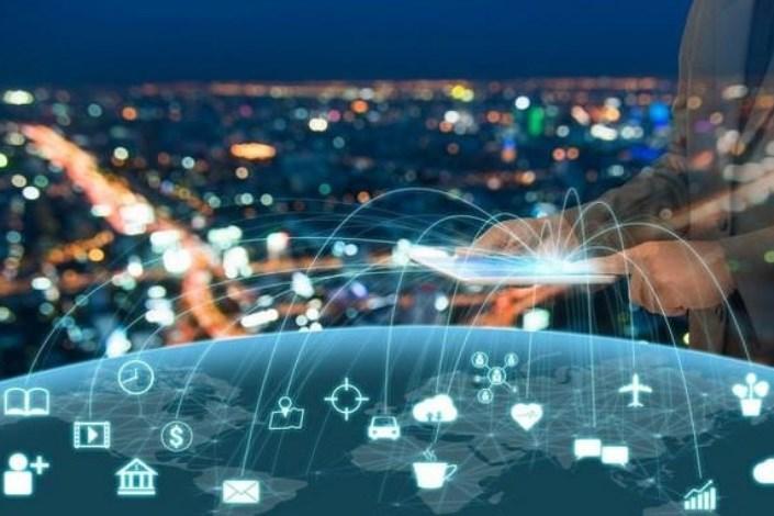 پیشنهاد ارائه پهنای باند رایگان به کاربران شبکه ملی اطلاعات