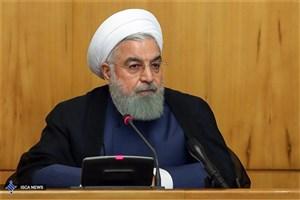 اقدام سریع وزارت خارجه برای تسهیل تبادلات تجاری ایران با کشورهای علاقهمند