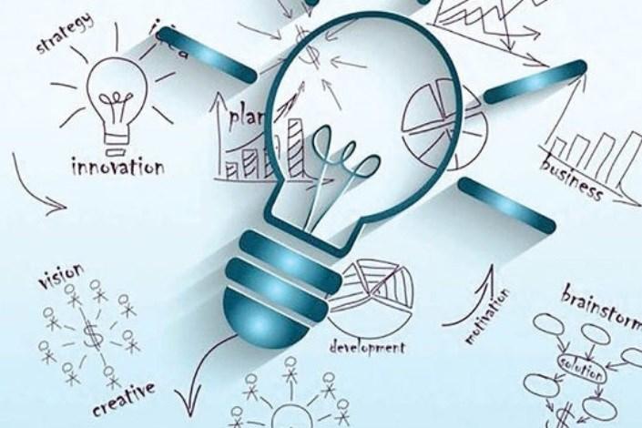 ایدههای نوآور به رفع اختلالات یادگیری میپردازد