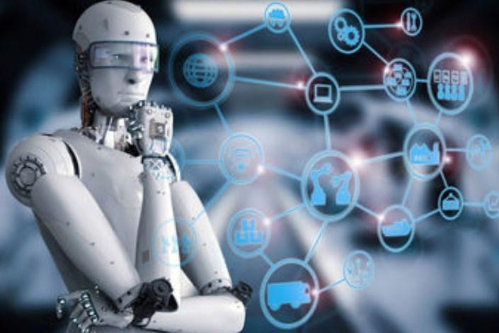 هوش مصنوعی بیماری کلیه را پیشبینی میکند