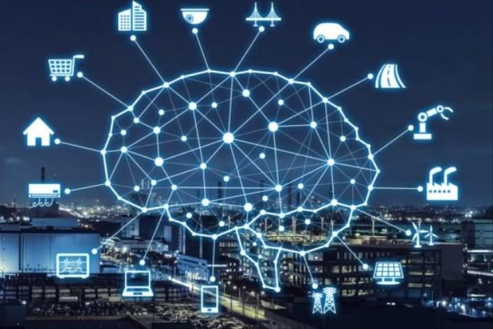 راهاندازی ۵ شتابدهنده تخصصی فناوریهای نوظهور در کشور