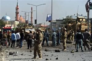 محکومیت حمله تروریستی به دانشگاه کابل از سوی پنج دانشگاه ایرانی