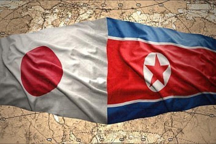 ژاپن تحریمها علیه کره شمالی را حفظ میکند