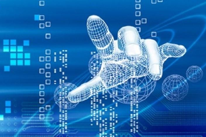 نخستین رویداد طراحی و ساخت نانو حسگرهای زیستی برگزار میشود