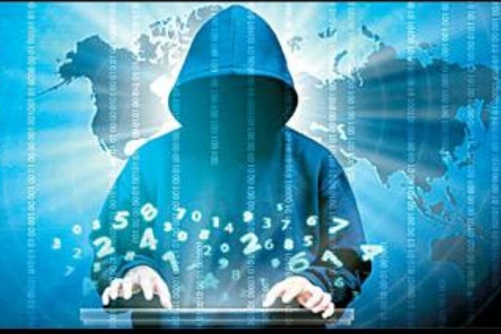 راهاندازی سامانه تعاملی مقابله با رخدادهای امنیتی فضای سایبری