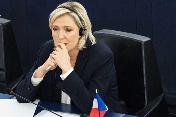 تحریم روسیه پیامدهای خطرناکی برای اروپا دارد
