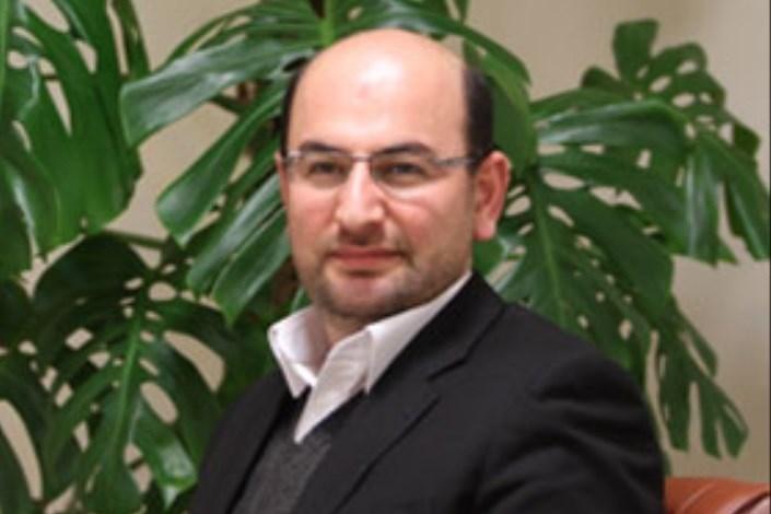 قادریفر: شرکتهای استارتآپی و دانشبنیان از ارائه ایدههای تکراری پرهیز کنند/ پرورش ایدههای بکر با راه اندازی شتاب دهندههای تخصصی