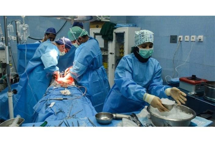 بازگشت بیمار مرگ مغزی به زندگی محال است/ هر ۳ ساعت یک بیمار نیازمند عضو جان میدهد