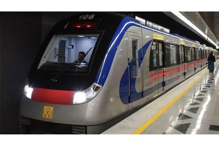 بلیت مترو،  اتوبوس  و تاکسی گران شد