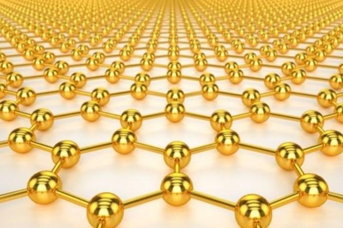 تولید 15 نانو مواد توسط یک شرکت دانشبنیان/ استفاده از نانو ذرات طلا برای تولید کیت تشخیص پزشکی