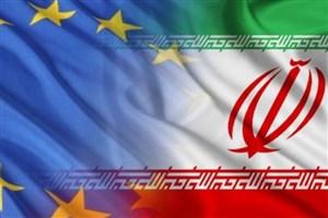 ایران به دنبال رقابت تسلیحاتی در منطقه نیست