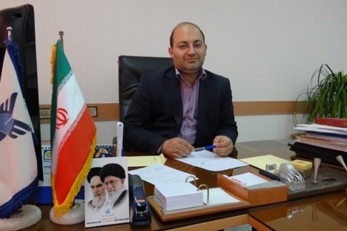 آموزش تجاریسازی محصولات دانشبنیان در واحدهای مختلف دانشگاه آزاد اسلامی