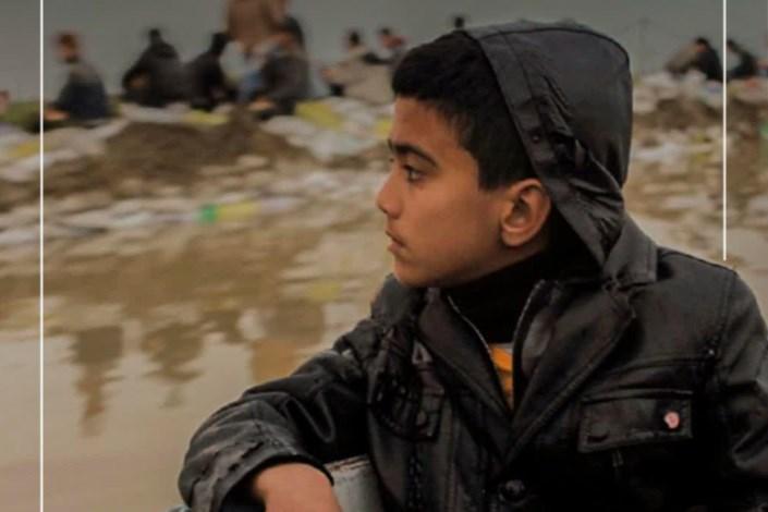 «یک بسته محبت» برای دانشآموزان مناطق سیلزده