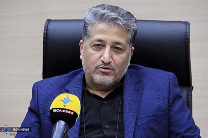 آغاز فعالیتهای آموزشی واحدهای دانشگاه آزاد اسلامی درگیر سیل بنا به تشخیص روسای استانها