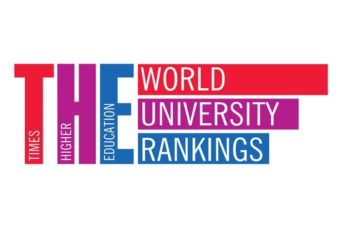 9 دانشگاه برتر کشور بر اساس شاخص بهداشت و رفاه «رتبهبندی تأثیر»