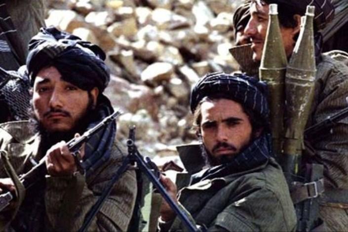 طالبان به لحاظ ایدئولوژی با گروه لیبرال حاکم در دولت افغانستان مشکل اساسی دارد