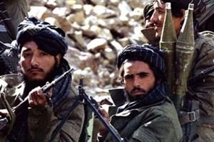 طالبان با گروه لیبرال حاکم در دولت افغانستان مشکل اساسی دارد