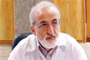 توضیح درباره استفاده از بیماران ایرانی در کارآزمایی جهانی کرونا