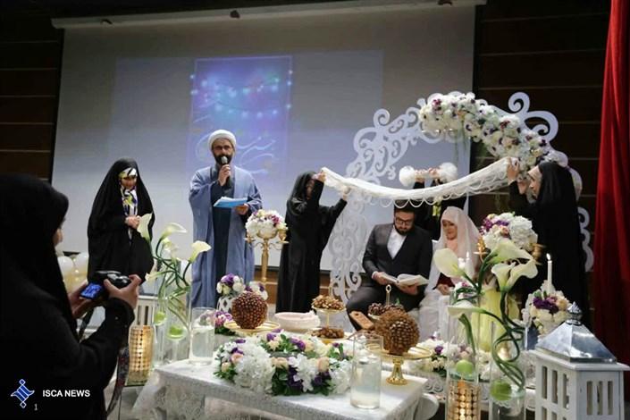مهلت شرکت در بزرگترین مسابقه مجازی ستاد ازدواج دانشجویی تمدید شد