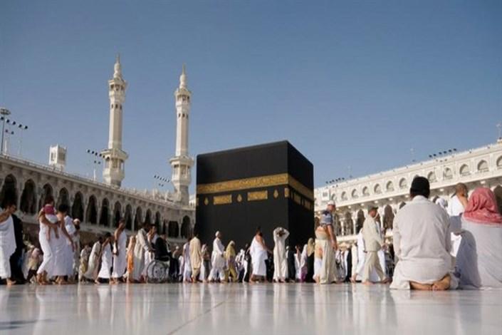 عربستان سعودی ضوابط عمره زائران خارجی را اعلام کرد