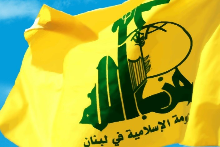 آلمان باید از تروریست نامیدن حزبالله عذرخواهی کند