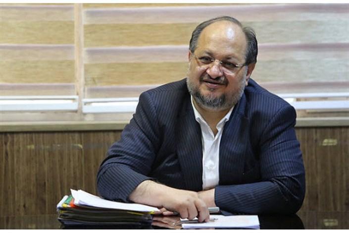 پرونده دوشغلههای وزارت کار و رفاه رسما بسته شد