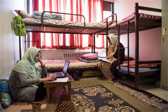اختصاص بودجه ۴۰۰ میلیون تومانی بخش خصوصی برای ساماندهی خوابگاههای غیردولتی