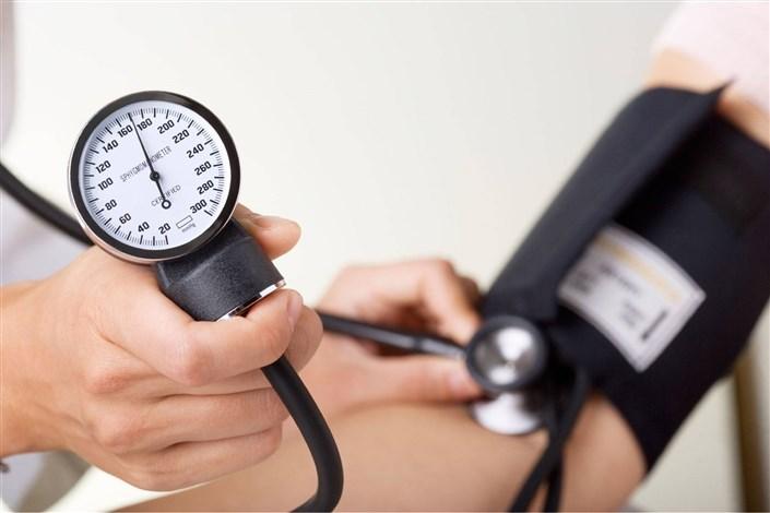 هشدار؛  افزایش بیماری  فشار خون بالا درسالهای آینده