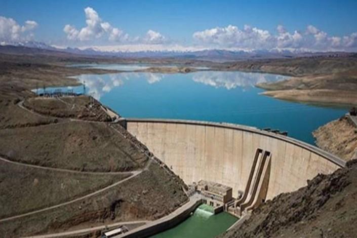 صنعت کشاورزی با افزایش بهرهوری از منابع آبی توسعه مییابد