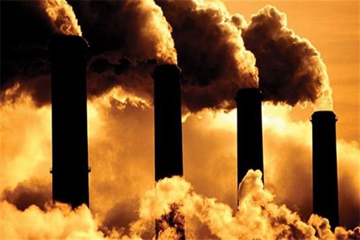 رای پارلمان اروپا به کاهش ۶۰ درصدی گازهای گلخانهای تا ۲۰۳۰