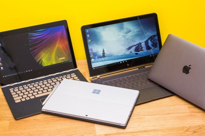10 خطای شایعی که عمر لپ تاپ را کاهش می دهد