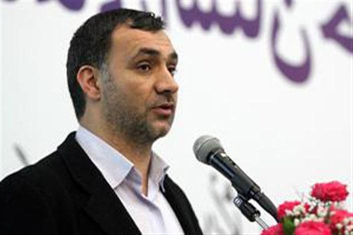 امشب؛ آخرین مهلت ثبت نام عتبات دانشگاهیان/ ثبتنام 61 هزار نفر تاکنون
