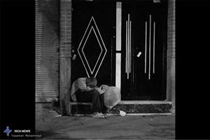 برای حمایت از بی خانمانها در فصل سرد چه باید کرد؟ / فهرست گرمخانههای تهران + آدرس