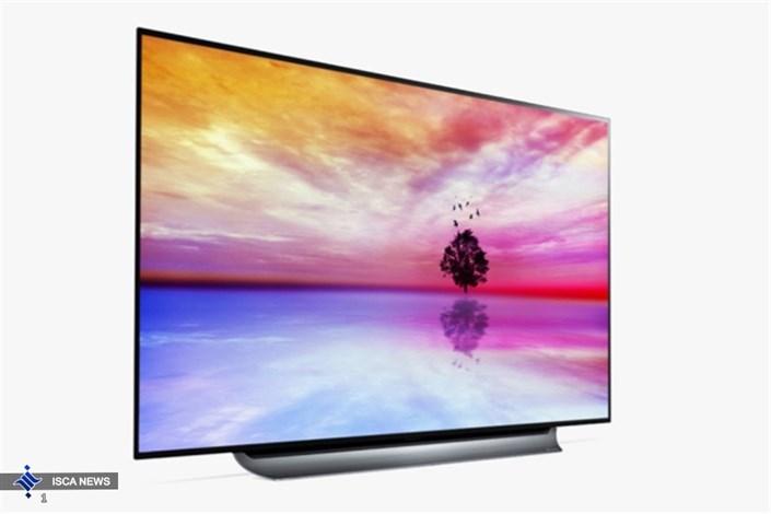 صنعت ساخت تلویزیون، بیشترین تقاضا را در بازار نقاط کوانتومی دارد